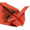 Правила и рекомендации по изготовлению бумажных самолетов